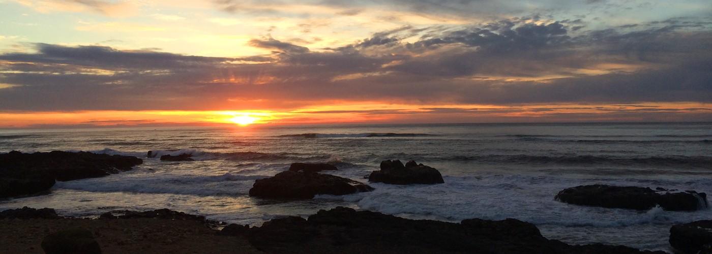 dv_sunset_yachats