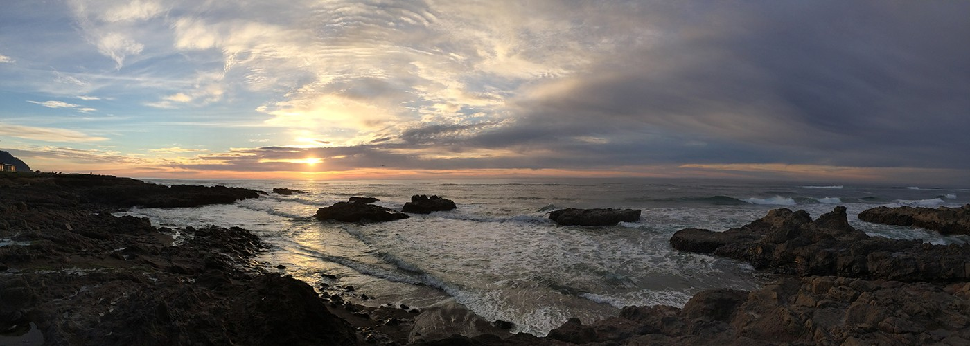resized-dv_sunset_yachats_2